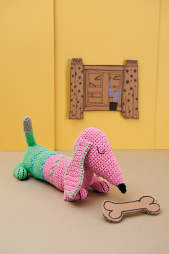 Pink-Dog-Small-right