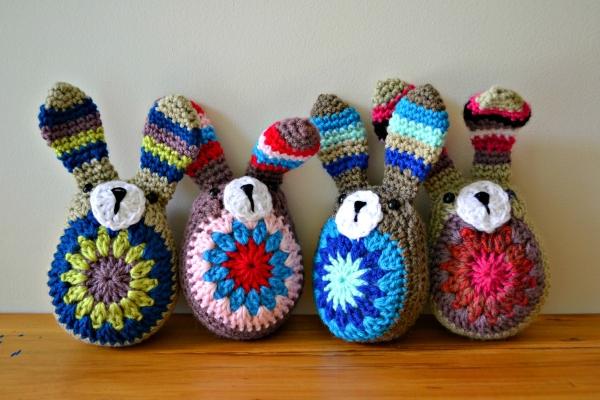 crochet-bunny-free-pattern-43