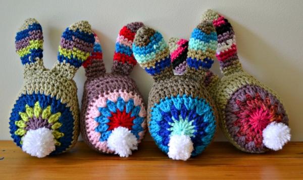 crochet-bunny-free-pattern-44