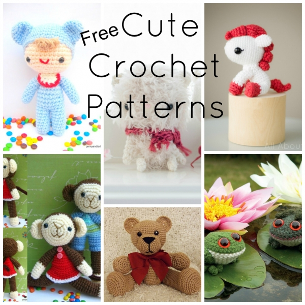 free-crochet-kids-patterns-amugurumi