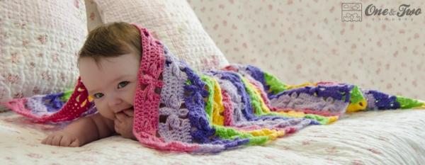 spring_flowers_blanket_crochet_pattern_big