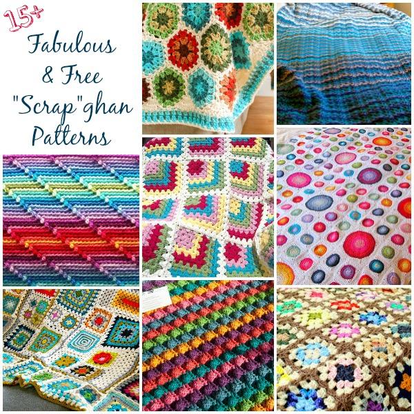 scrapghan-crochet-afghans