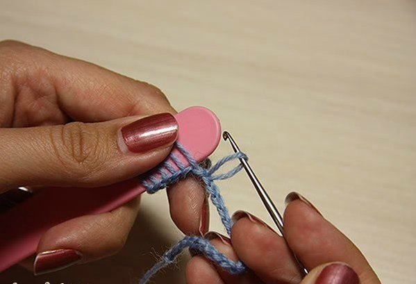 crochet-pop-2