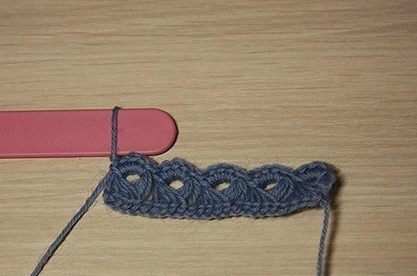 crochet-pop-6
