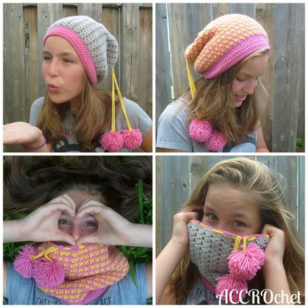 crochet-cowl-convert