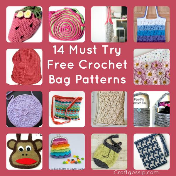 bag-patterns-crochet-free-totoes-purse-easy-quick-the-best