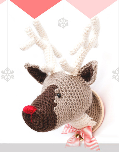 pattern-knit-crochet-home-amigurumi-autumn-winter-katia-8020-127-g