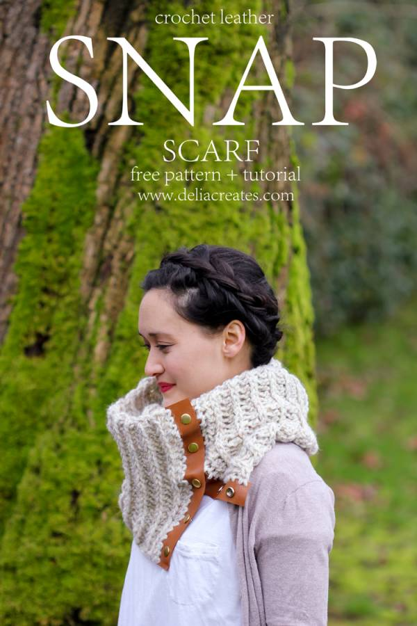 crocheted-leather-snap-scarf-56-of-680126