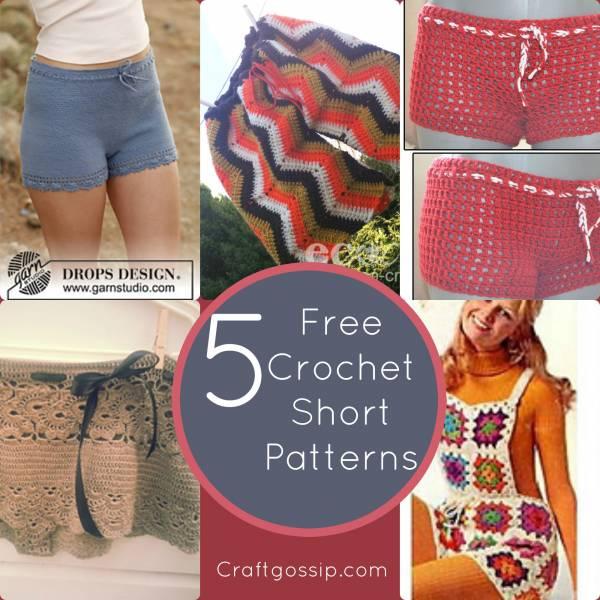 free-crochet-pattern-shorts-vintage-shortalls