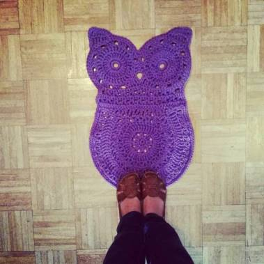 owl-rug-nursery-kids-crochet