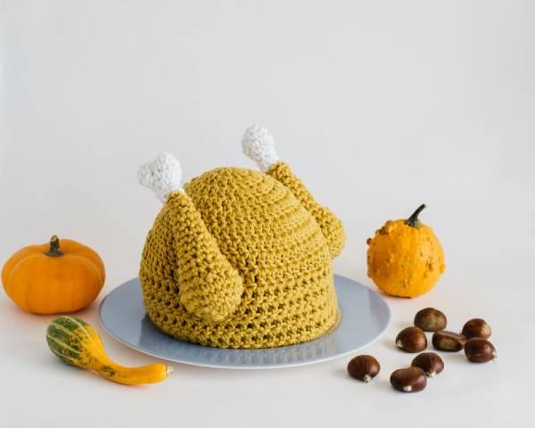 thanksgiving-crochet-free-patterns-turkey