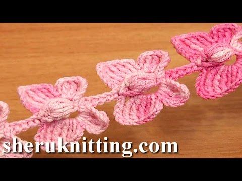 butterfly-cord-crochet