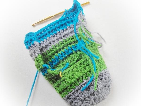 crochet-slippers-free-pattern3