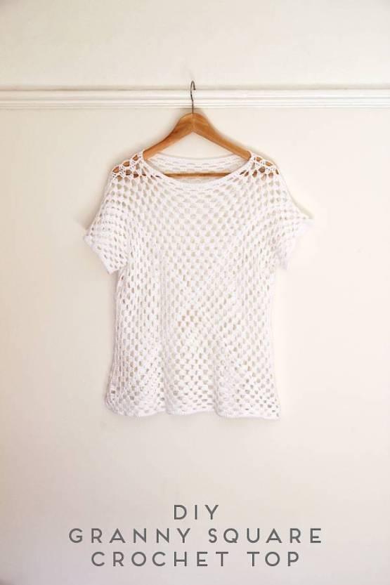 diy-granny-square-crochet-top-free-pattern3