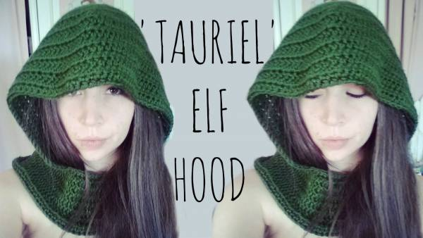 elf-crochet-hood-tutorial-free-pattern