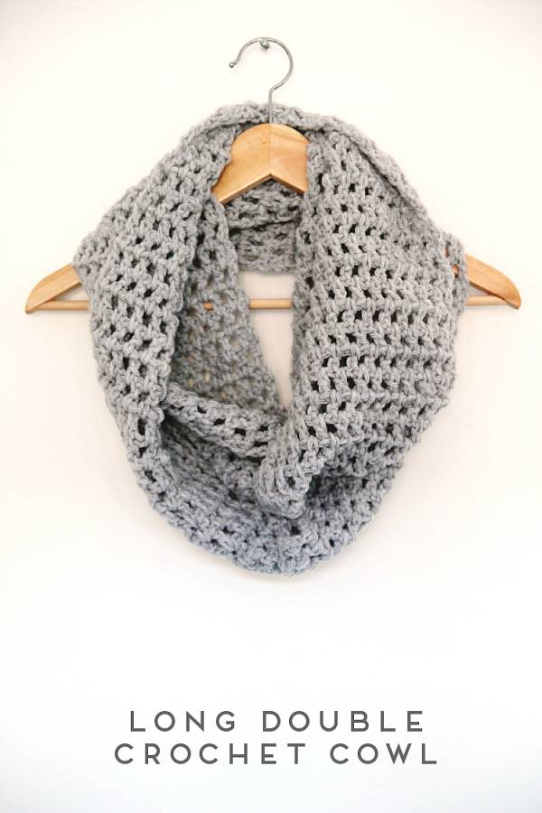 long-double-crochet-cowl-infinity-scarf