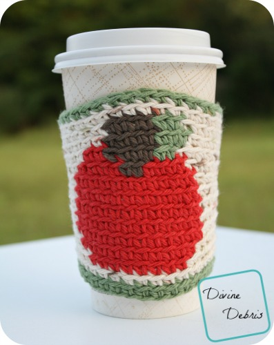 apple-mug-cozy-397x500