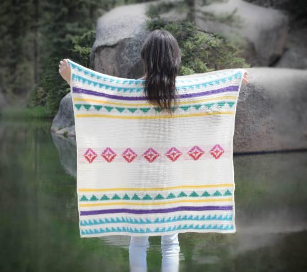 Campy-Crochet-Blanket-Pattern-Free-1024x909