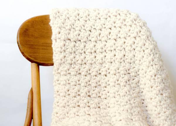 Chunky-Crochet-Blanket-Free-Patterns-1024x733