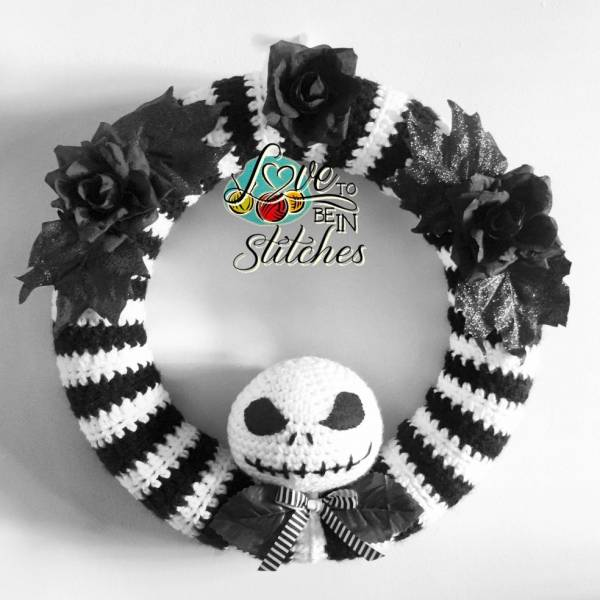 jack-skellington-wreath