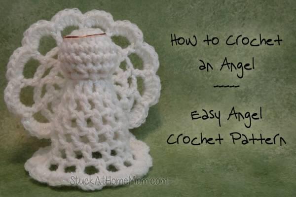 how-to-crochet-an-angel-easy-angel-crochet-pattern