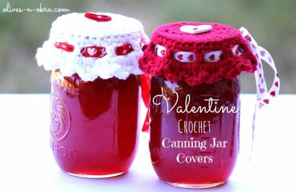 crochet-jar-covers-full-size-with-label