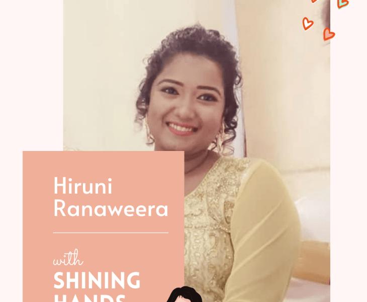 hiruni-ranaweera-shining-hands-en