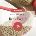 newborn-baby-bootie-crochet-tutorial-english