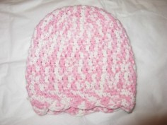 pink+and+white+hat+Large+web+view