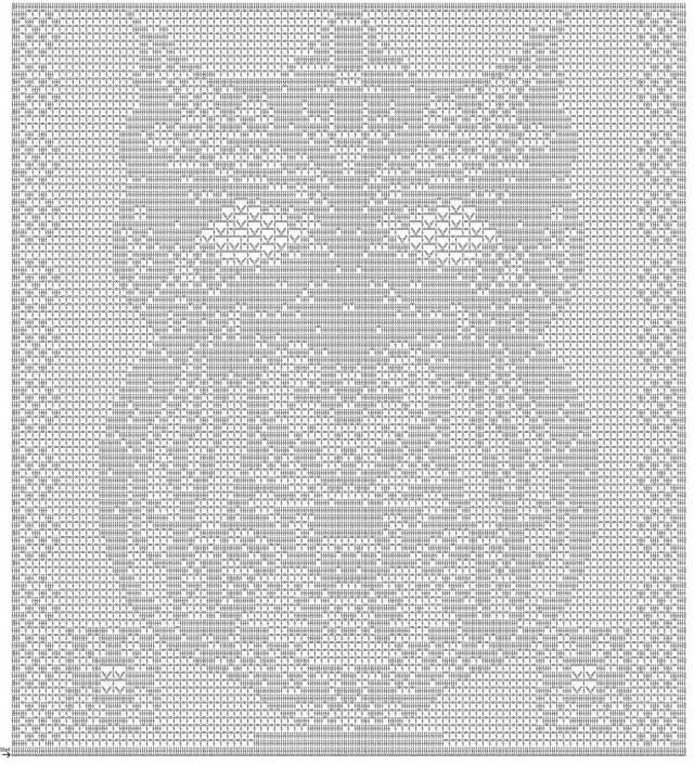 Protected: Sacred Owl Download Patterns