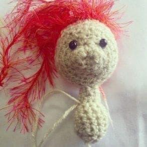 crochet amigurumi pig pattern pig crochet pattern amigurumi pattern