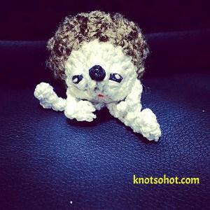 crochet hedgehog pattern hedgehog crochet pattern