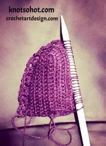 crochet bikini broomstick crochet pattern bikini crochet pattern
