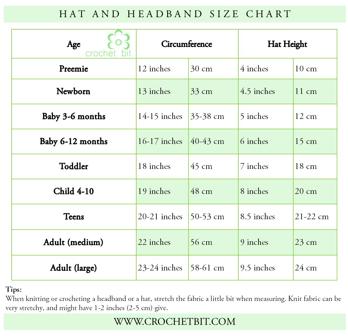 Us shoe conversion chart gallery free any chart examples us shoe conversion chart images free any chart examples us shoe conversion chart images free any nvjuhfo Images