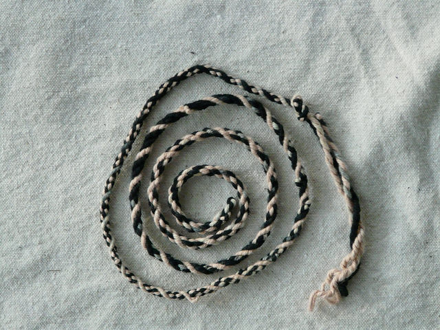 crochetbug, crochet, crocheted, crocheting, crafting tool, craft tool, incredible rope
