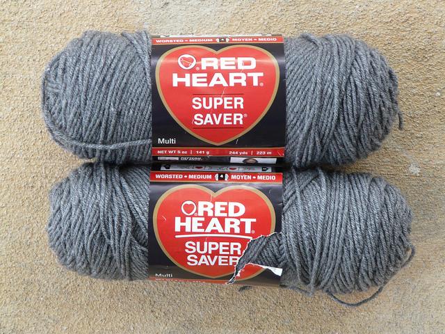 crochetbug, crochet hat, crochet cap, textured crochet cap, eileen tepper