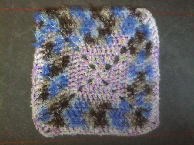 crochetbug, crochet guild, crochet mat, crochet pet mat, crochet for pets, pet crochet, crochet cat mat