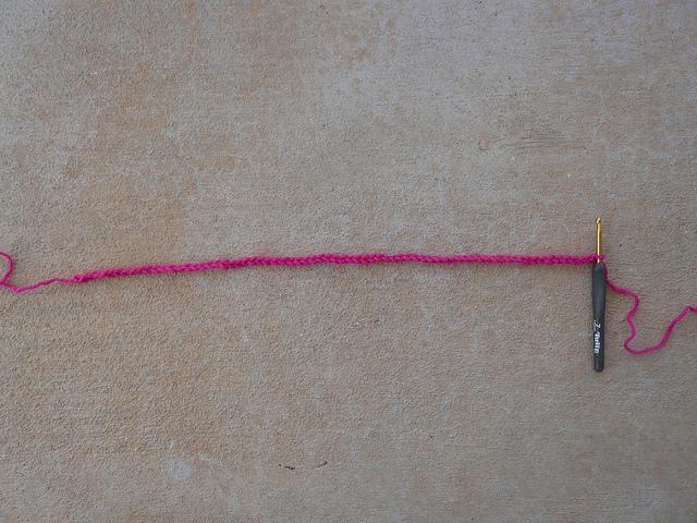 crochetbug, crochet headband, granny stripe headband, crochet hair band, granny stripe hair band