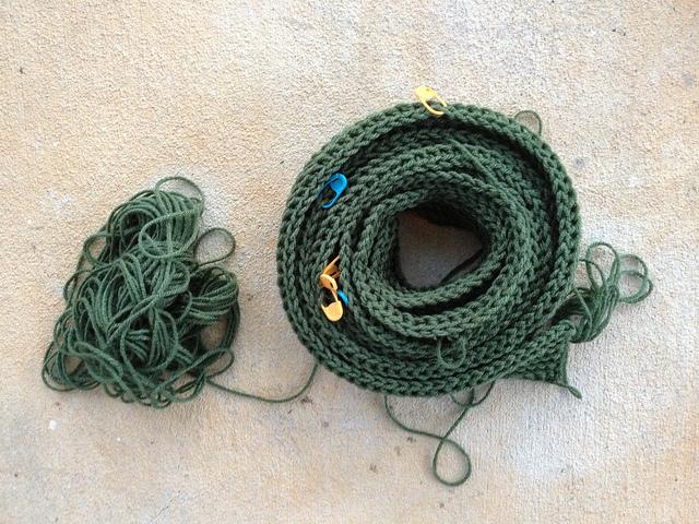 crochetbug, textured crochet border, crochet blanket, crochet afghan, crochet throw