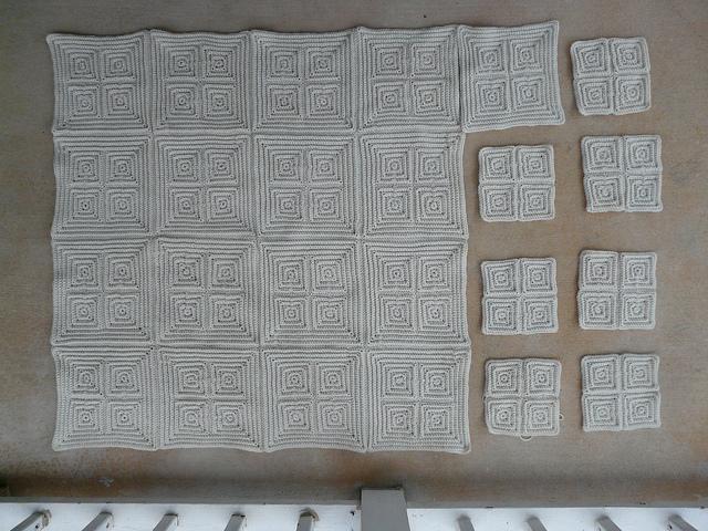 crochetbug, crochet, crochet squares, textured crochet, textured crochet squares, textured crochet blankets, textured crochet afghan, textured crochet throw