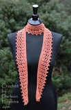 tiffany-scarf-pattern-lace-crochet-by-darleen-hopkins-web-logo