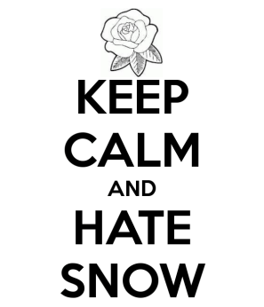 keep-calm-and-hate-snow-2