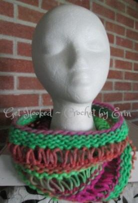 drop-stitch-loom-cowl1