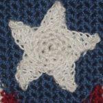 Star Embellishment