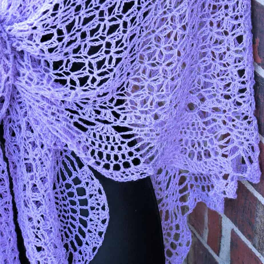 photograph relating to Virus Blanket Pattern Free Printable called CrochetKim: Your House for Absolutely free Crochet Tunisian and Knit