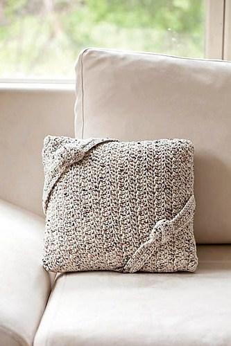 CrochetKim Giveaway: Crochet One-Skein Wonders