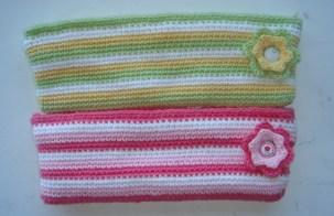 Crochet-Missy-Pencilcase-Green-Pink