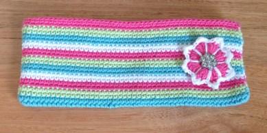 CrochetMissyPcaseCandy