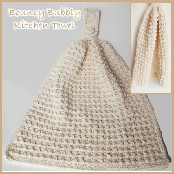 bouncy-bubbly-kitchen-towel