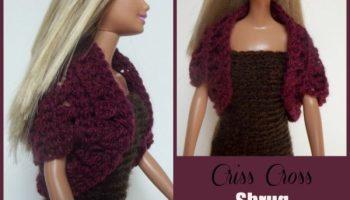 Superb Criss Cross Reversable Mop Cover Free Crochet Pattern Short Hairstyles Gunalazisus